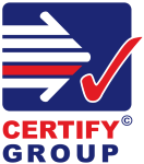 Certify Group Ltd