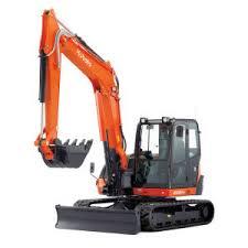 Digger Trainin Certify Group Ltd